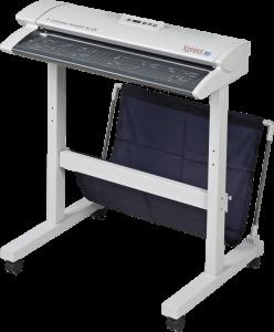 Colortrac SmartLF SC 25 Xpress Scanner