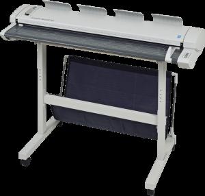 Colortrac SmartLF SG 36/44 Scanner
