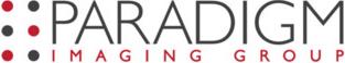 Paradigm Imaging Group at ESRI July 2014