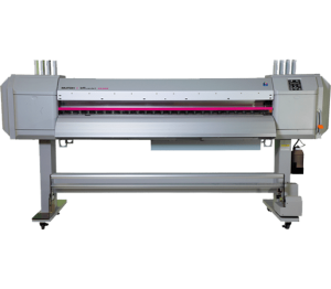 "ValueJet 1638X 64"" Eco Solvent Printer"