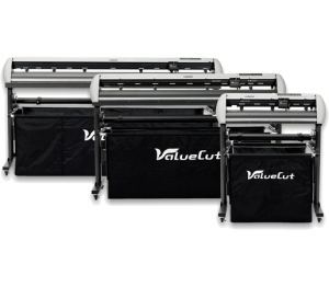 Mutoh ValueCut Cutting Plotters
