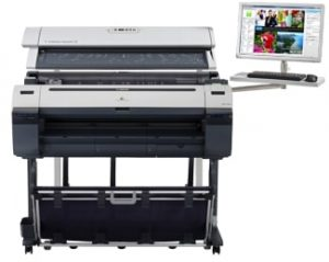 Colortrac SmartLF Flex SC 42c Xpress Systems