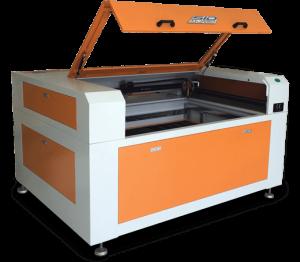 SID XL 1390 Laser Engraver