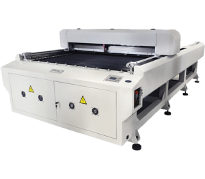SID XL 2513 Laser Engraver