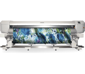 "ValueJet 2638X 104"" Eco Solvent Printer"
