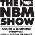 Paradigm Imaging Group with Exhibit at 2017 NBM Show in Long Beach