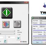 Paradigm Develops Program That Enhances the Colortrac TWAIN Driver
