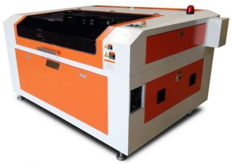 Paradigm Imaging Announces New Laser Upgrade for the SID XL 1390 Laser Engraver