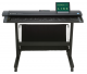 Colortrac SCi 42 Large Format Scanner