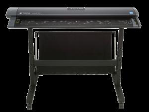 Colortrac SmartLF SCi 42 Scanner