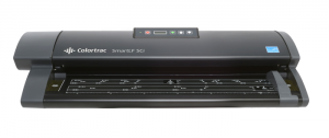 Colortrac SmartLF SCi 25 Scanner